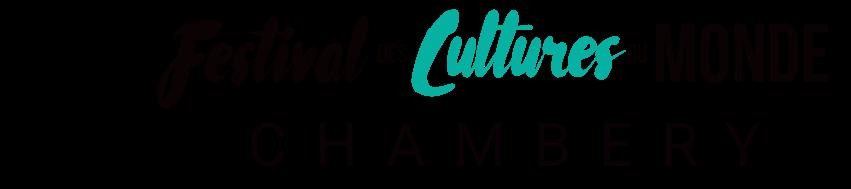 54ème Festival des Cultures du Monde à Chambéry